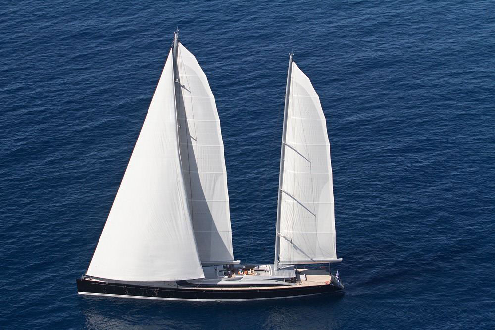 Experience Luxurious and Relaxed Charter Experience at Vertigo Sailing Yachts