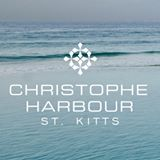 Christophe Harbour