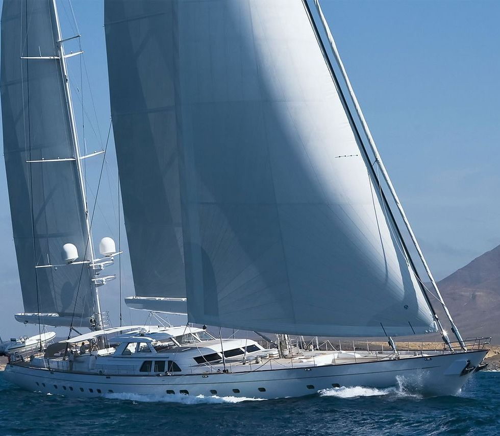 398 best Beautiful Photos of Sea and Boats images on Pinterest Photos of sailing yachts