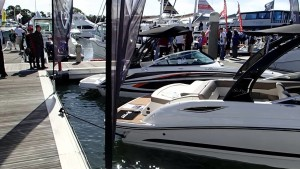 Gold Coast Boat Show купить