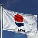 HISWA in-water boat show Amsterdam