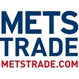 METS, Marine Equipment Trade Show