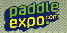 Paddle Expo