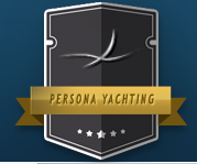 Persona Yachting