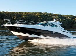 SeaRay_410_Sundancer