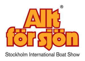 Stockholm International Boat Show Allt for Sjon