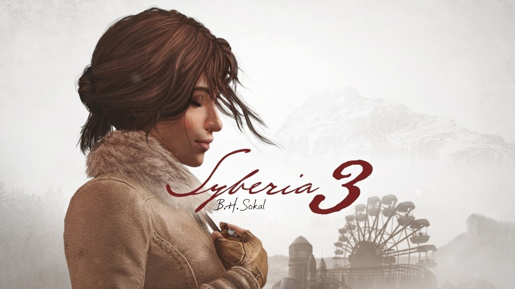 syberia_3_kate_walker_art_109892_1920x1080
